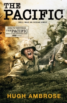 Pacific, Paperback
