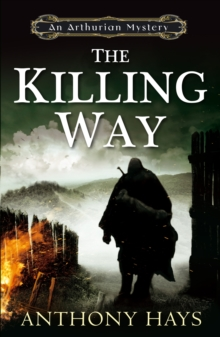 The Killing Way, Paperback Book