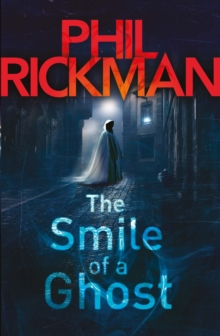 The Smile of a Ghost, Paperback