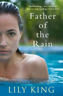 Father of the Rain, Paperback Book