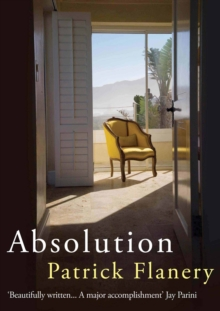 Absolution, Hardback