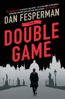 The Double Game, Paperback