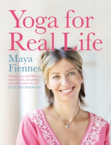Yoga for Real Life : The Kundalini Method, Paperback