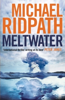 Meltwater, Paperback