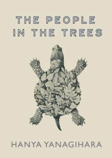 The People in the Trees, Paperback
