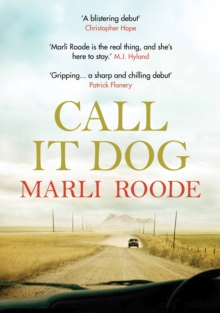 Call it Dog, Paperback