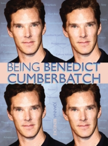 Being Benedict Cumberbatch, Paperback