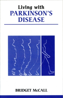 Living with Parkinson's Disease, Paperback