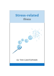 Stress-related Illness, Paperback