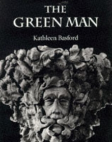 The Green Man, Paperback