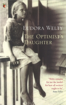 The Optimist's Daughter, Paperback