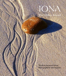 Iona : The Other Island, Paperback
