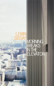 Morning Breaks in the Elevator, Paperback