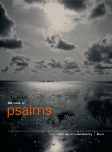 The Book of Psalms : Authorised King James Version, Paperback