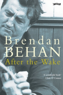 After the Wake, Paperback