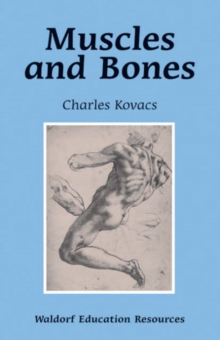 Muscles and Bones, Paperback Book