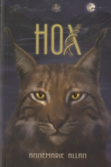 Hox, Paperback