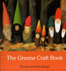 The Gnome Craft Book, Paperback