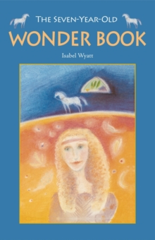 The Seven-year-old Wonder Book, Paperback