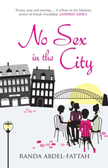 No Sex in the City, Paperback