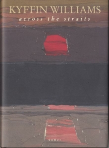 Across the Straits - An Autobiography, Hardback