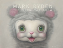 The Snow Yak Show, Hardback Book