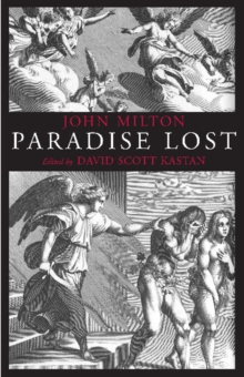 Paradise Lost, Paperback