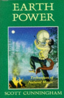 Earth Power, Paperback
