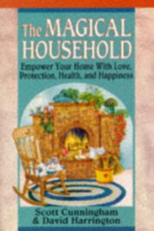 The Magical Household, Paperback