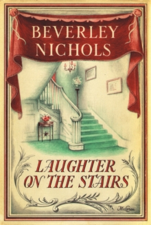 Laughter on the Stairs, Hardback Book