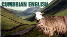 Cumbrian English, Paperback