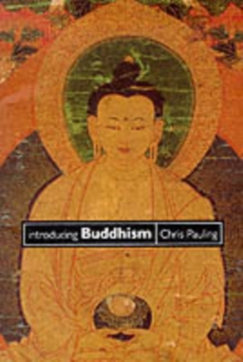 Introducing Buddhism, Paperback