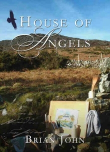 House of Angels, Paperback
