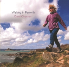 Walking in Penwith, Paperback