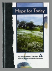 Hope for Today, Hardback