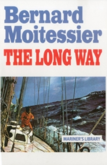 The Long Way, Paperback