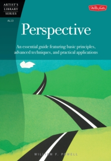 Perspective, Paperback Book