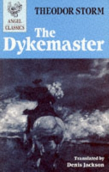 The Dykemaster, Paperback