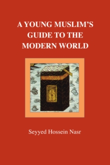 A Young Muslim's Guide to the Modern World, Paperback