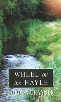 Wheel on the Hayle, Paperback