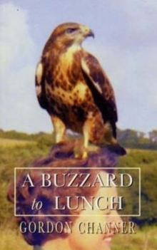 A Buzzard to Lunch, Paperback Book
