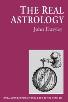 The Real Astrology, Paperback