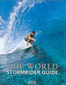 The World Stormrider Guide, Paperback