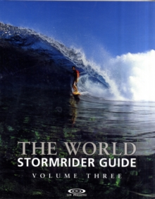 The World Stormrider Guide : v. 3, Paperback Book