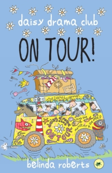 On Tour, Paperback Book