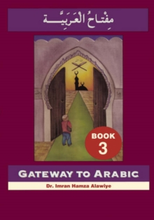 Gateway to Arabic, Paperback