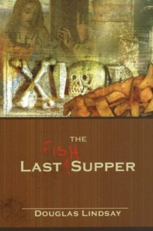 The Last Fish Supper, Paperback
