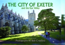 The City of Exeter, Hardback