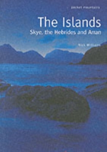 The Islands, Paperback