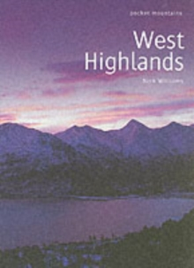 West Highlands, Paperback